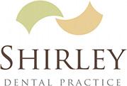 shirley dental practice