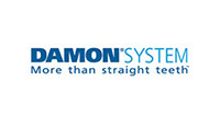 damon-system-more-than-straight-teeth