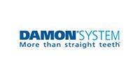 damon-system-more-than-straight-teeth