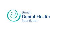british-dental-health-foundation
