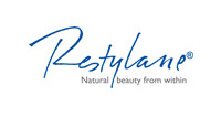 restylane-natural-beauty-from-within