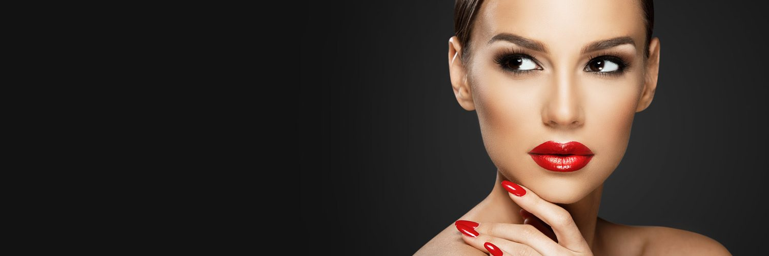 Wrinkle Correction Injections