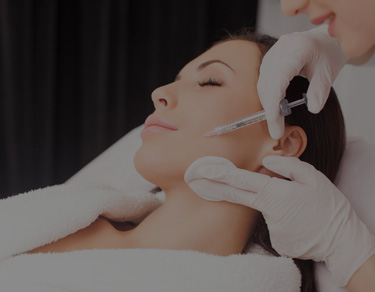 Facial Asthetics Services